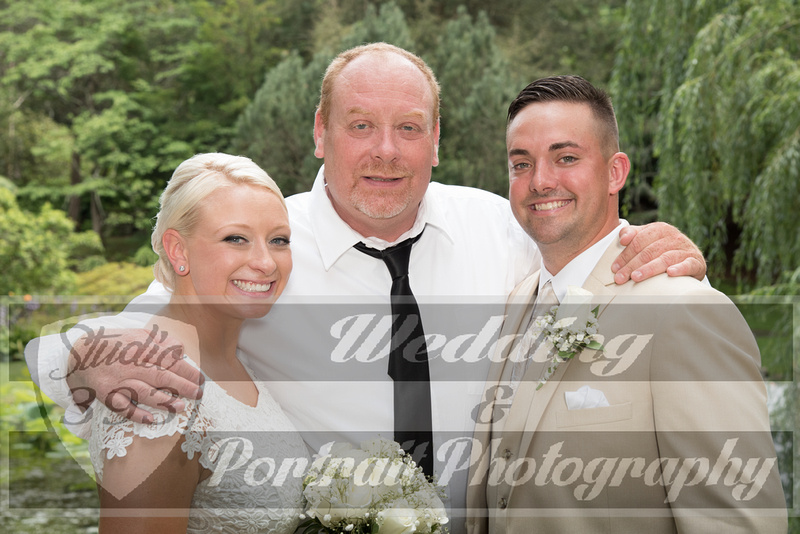 Studio 393 Lunn Wedding Photo 355